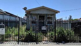 6919 Hamilton St., Oakland, CA 94621