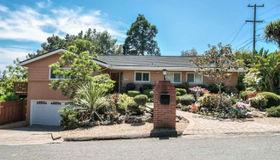 11001 Lochard St, Oakland, CA 94605
