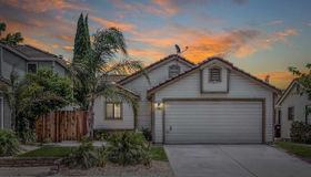 5090 Martin St, Oakley, CA 94561