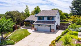 610 Woodbury Pl, Oakley, CA 94561