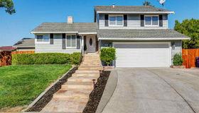 24 Larchwood Court, Oakley, CA 94561-0000