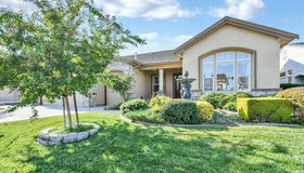 596 Valmore Pl, Brentwood, CA 94513-6909