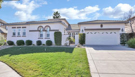 2520 Winged Foot, Brentwood, CA 94513-4628