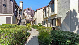 14016 Outrigger Dr, San Leandro, CA 94577