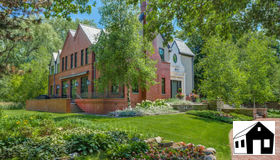 8 Park Lane, Minneapolis, MN 55416
