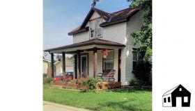 309 1st Street, Farmington, MN 55024