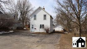 214 Mill Street S, Waterville, MN 56096