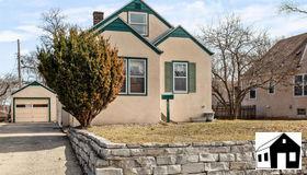 6351 Bloomington Avenue, Richfield, MN 55423