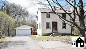 1835 Myrtle Street, Maplewood, MN 55109