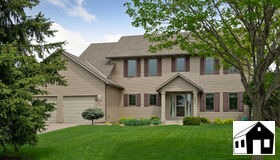16221 Parkview Drive Se, Prior Lake, MN 55372