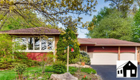 12922 Hamlet Avenue, Apple Valley, MN 55124