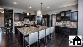 16560 Eagle Creek Court Se, Prior Lake, MN 55372