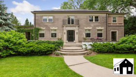 4511 E Lake Harriet Parkway, Minneapolis, MN 55419