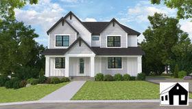 5 Lawn Terrace, Golden Valley, MN 55416