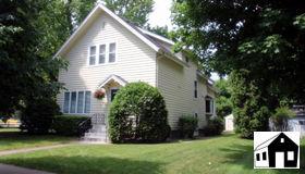 716 5th Street, Farmington, MN 55024