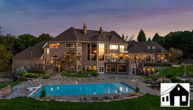 12128 Grandview Terrace, Apple Valley, MN 55124