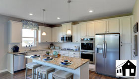 18846 Holland Drive, Lakeville, MN 55044