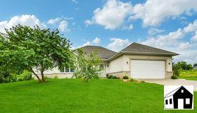 16759 Simpkins Avenue sw, Prior Lake, MN 55372