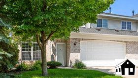 9713 Belmont Lane, Eden Prairie, MN 55347