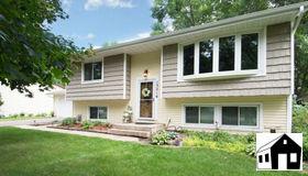 13216 Saratoga Lane N, Champlin, MN 55316