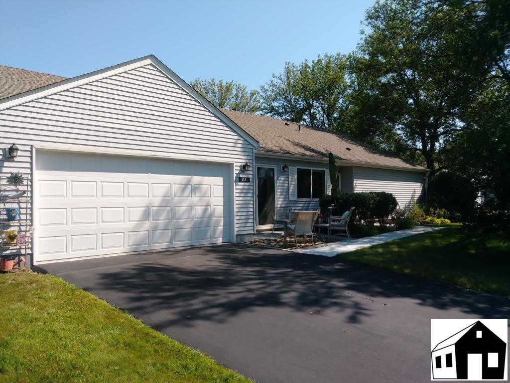 Another Property Sold - 5291 149th Street W, Apple Valley, MN 55124