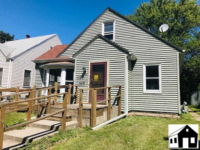 Another Property Sold - 1151 Mclean Avenue, Saint Paul, MN 55106