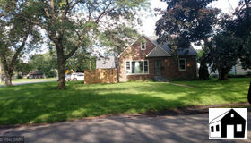 6138 Colfax Avenue N, Brooklyn Center, MN 55430