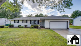 5639 Twin Lake Terrace N, Crystal, MN 55429
