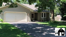 125 Canterbury Road, Circle Pines, MN 55014