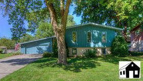 3924 Fordham Drive NE, Saint Anthony, MN 55421