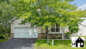 398 Meadowood Lane, Burnsville, MN 55337