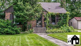 6709 Harriet Avenue, Richfield, MN 55423
