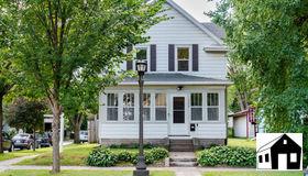 260 Page Street E, Saint Paul, MN 55107