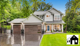 12157 Robin Road, Maple Grove, MN 55369