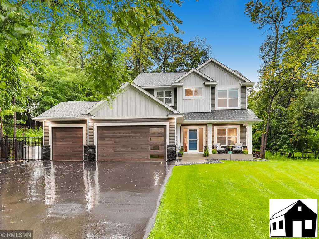 Another Property Sold - 12157 Robin Road, Maple Grove, MN 55369