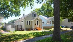 1424 Hazel Street N, Saint Paul, MN 55119