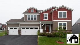 18067 Hyde Park Avenue, Lakeville, MN 55044