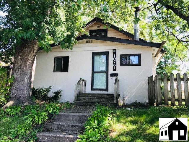 Another Property Sold - 1076 Western Avenue N, Saint Paul, MN 55117