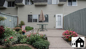3905 Conroy Trail, Inver Grove Heights, MN 55076