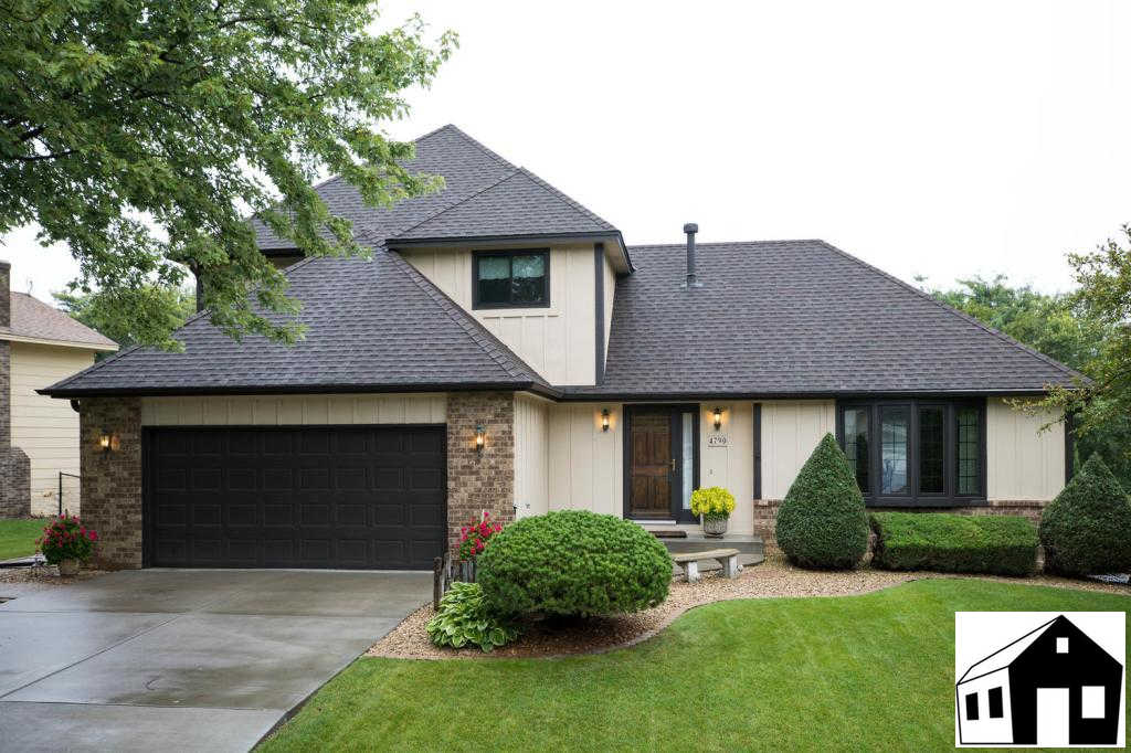 Another Property Sold - 4790 Yorktown Lane N, Plymouth, MN 55442