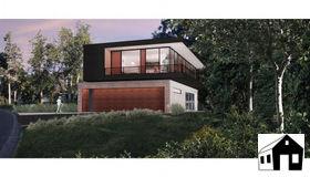 4404 Sunset Ridge, Golden Valley, MN 55416