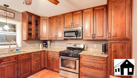 14771 Easter Avenue, Apple Valley, MN 55124
