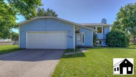 6868 Quantico Lane N, Maple Grove, MN 55311