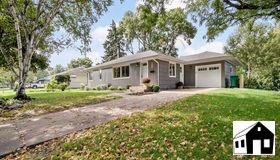 8516 Queen Avenue S, Bloomington, MN 55431