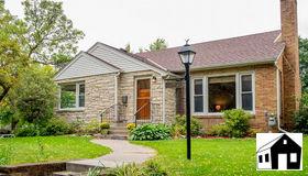1815 Scheffer Avenue, Saint Paul, MN 55116