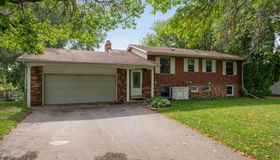 8060 Hemingway Avenue S, Cottage Grove, MN 55016