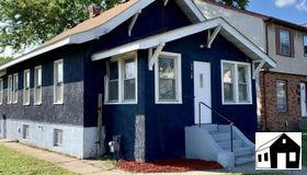 1919 Penn Avenue N, Minneapolis, MN 55411