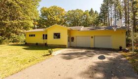49636 Old 67 Road, Henning twp, MN 56551