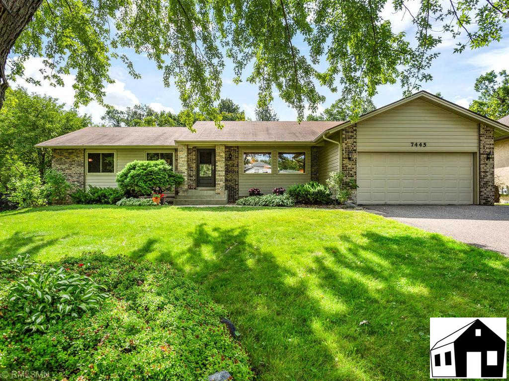Another Property Sold - 7445 Dallas Court N, Maple Grove, MN 55311