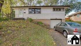 1660 Melrose Avenue, Saint Louis Park, MN 55426